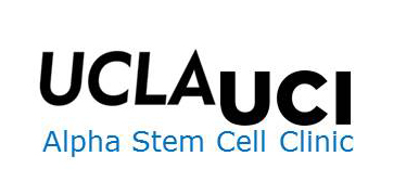 About Alpha Clinics   California's Stem Cell Agency