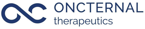 Oncternal Therapeutics