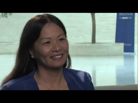 Parkinson's: Ask the Stem Cell Expert | Xianmin Zeng, Buck Institute