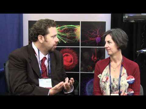 Roman Reed: What all patient advocates at the World Stem Cell Summit should know