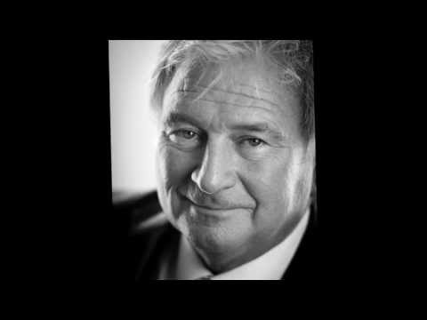 Video Tribute to Duane Roth, Vice-Chair of California's Stem Cell Agency